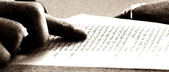 tussen job en spreuken Spreuken | Waar gaat dit bijbelboek over?   EO.nl/Bijbel tussen job en spreuken