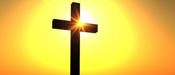 Het evangelie in een notendop