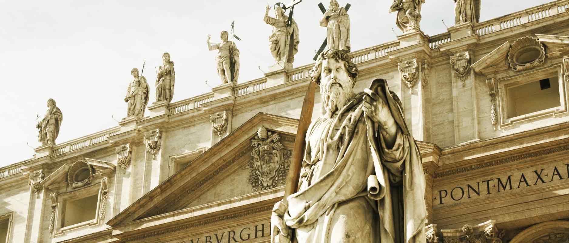 Cornelius | De Romeinse legerhoofdman