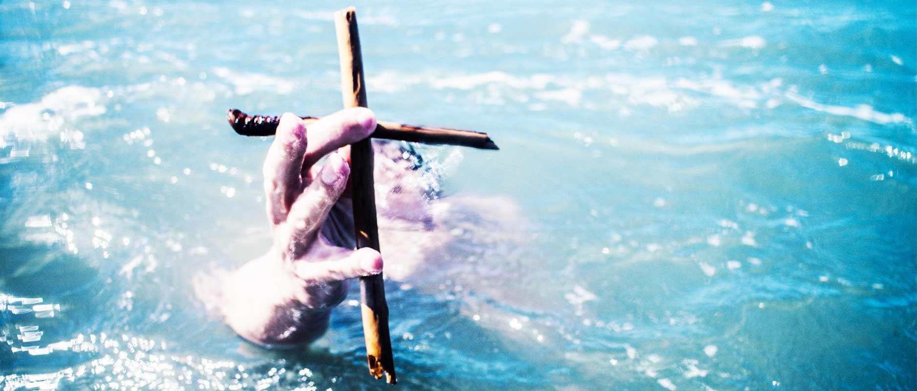 Wat is het evangelie?