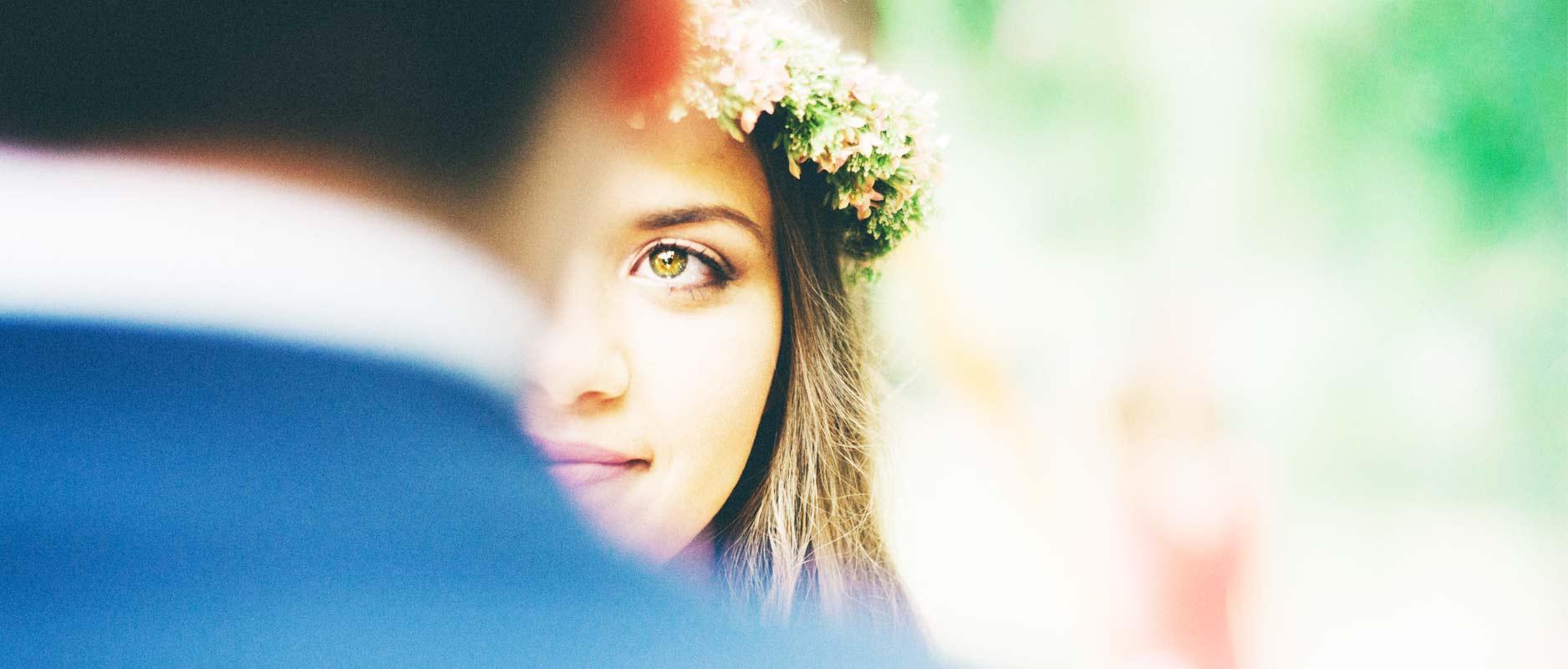 De populairste bijbelse trouwteksten