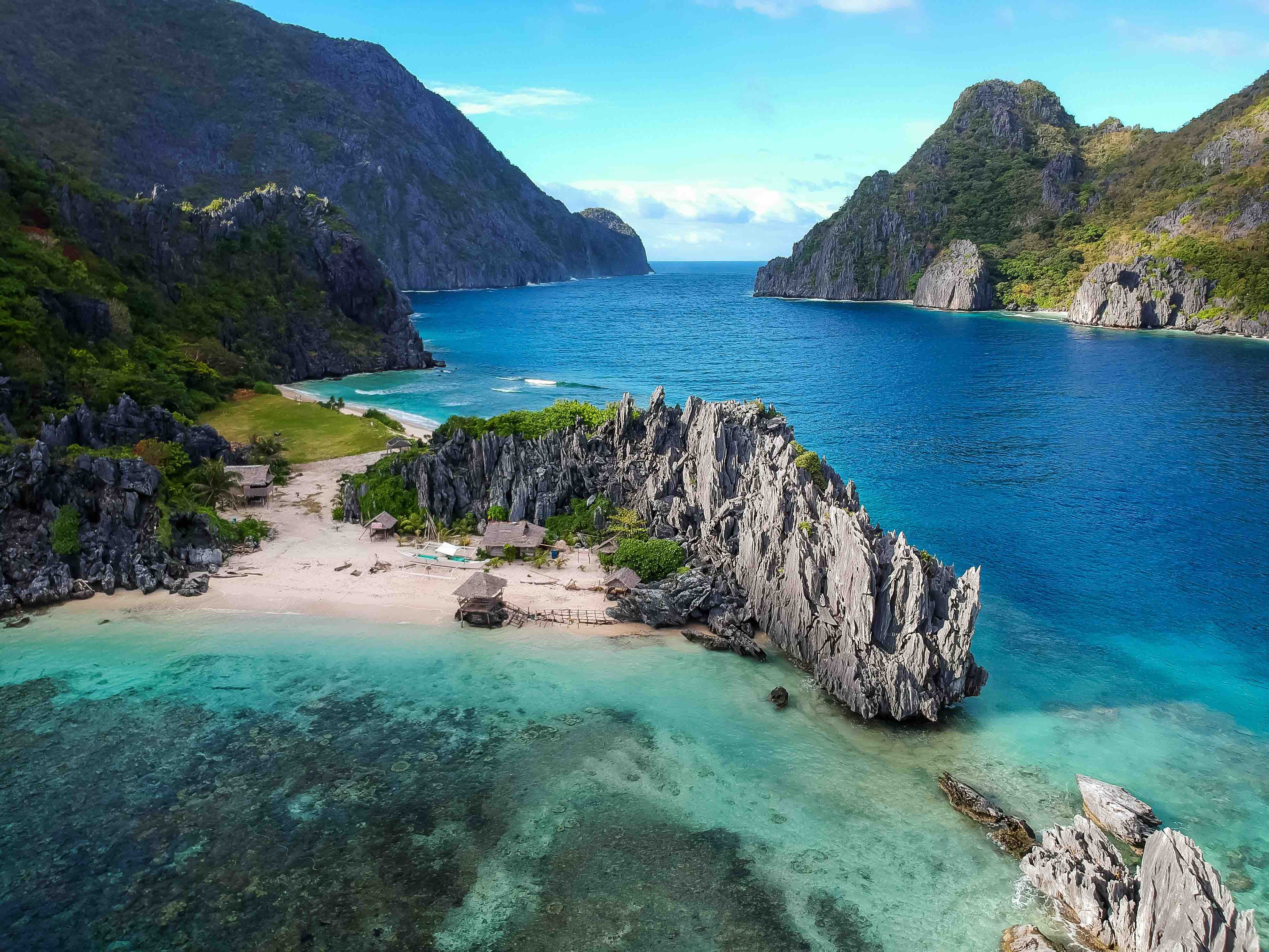 Paradijs | Wat de Bijbel erover zegt