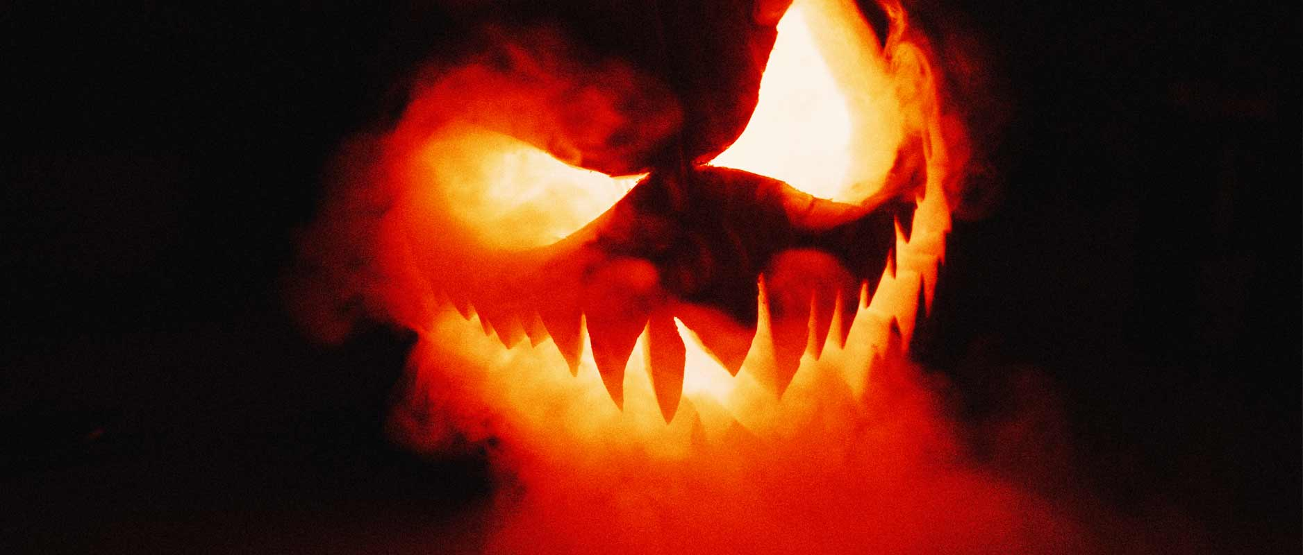 Satan | De duivel volgens de Bijbel