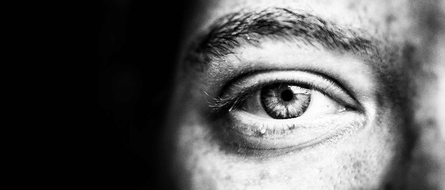 Christenvervolging: wat moet je ermee?