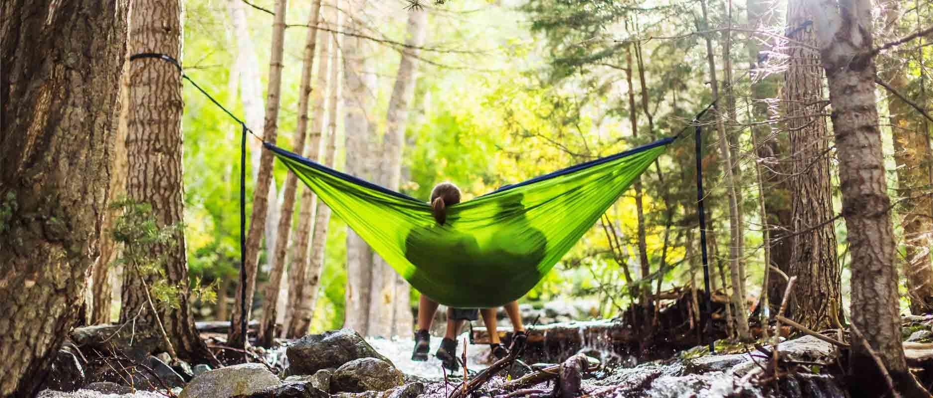 Sabbat | Waarom is rust belangrijk?