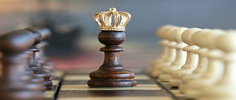 De koningen van Israël en Juda