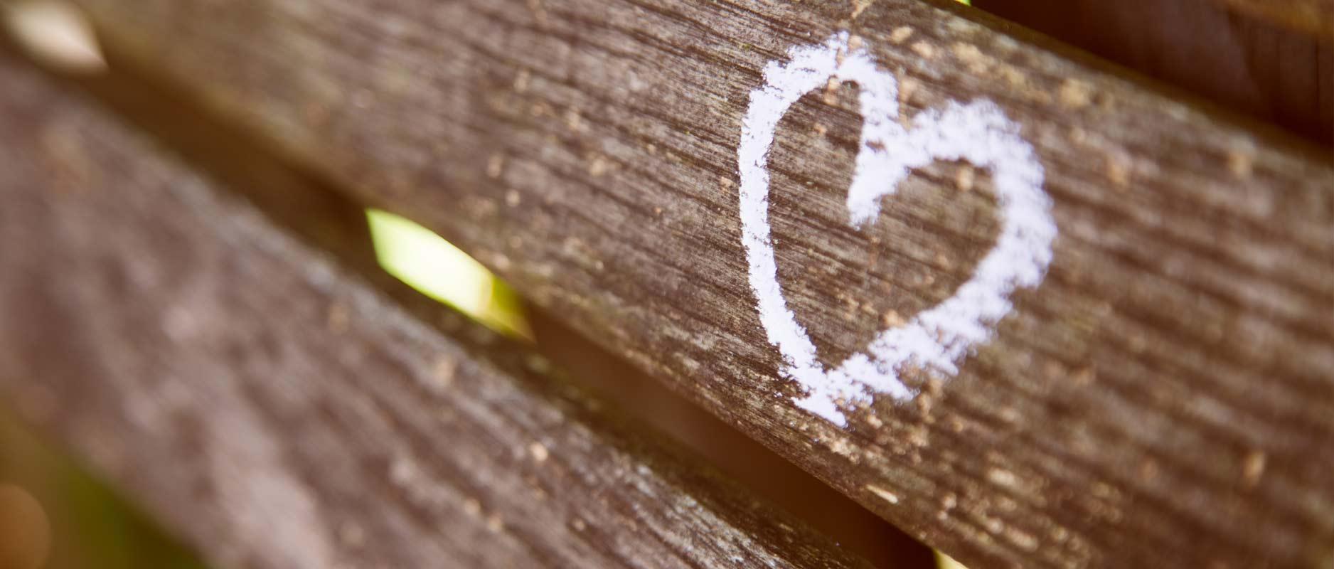 1 Korintiërs 13: Zonder de liefde is alles zinloos